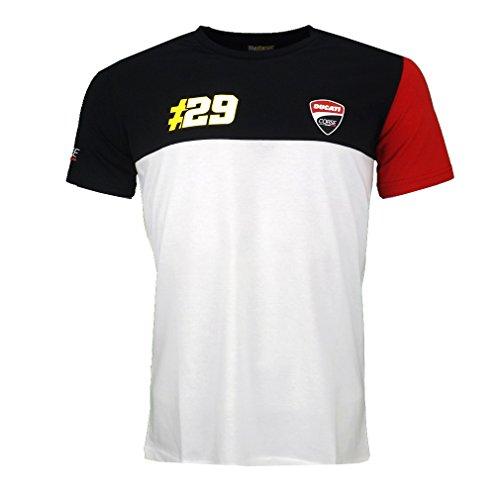 andrea-iannone-29-moto-gp-ducati-logo-t-shirt-official-2016