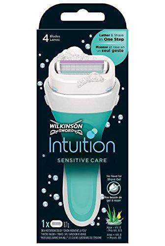 wilkinson-sword-intuition-naturals-razor