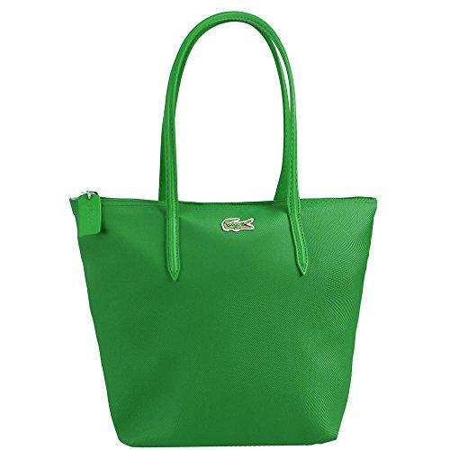 lacoste-l1212-concept-m1-vertical-tote-bag-jelly-bean