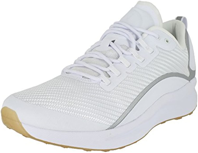 hommes / femmes hommes nike air jordan zoom de de chaussures de de sport à différents biens que nos produits vont de la liquidation rw29701 mondiale 0ca4e3