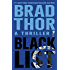 Black List: A Thriller (The Scot Harvath Series Book 12) (English Edition)