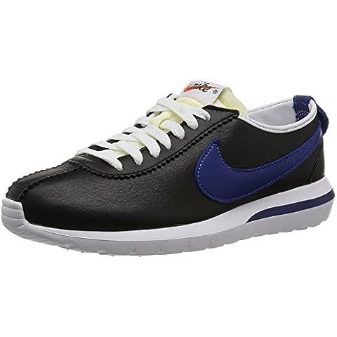 Nike Roshe Cortez Nm Ltr, Zapatillas de Running Para Hombre