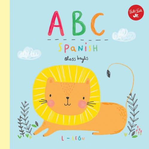 abc-spanish