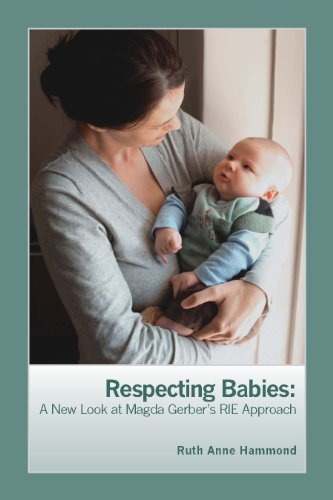 respecting-babies-a-new-look-at-magda-gerbers-rie-approach