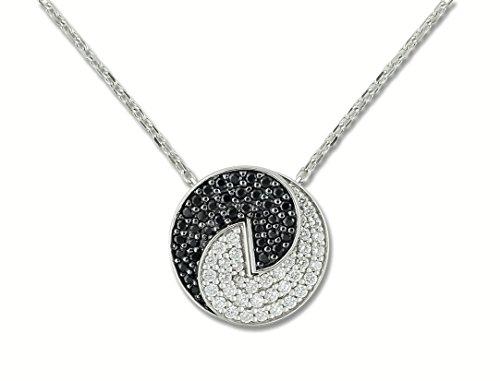 collier-42c-femme-guy-laroche-argent-925-1000-oxydes-de-zirconium-blanc-atv501azx
