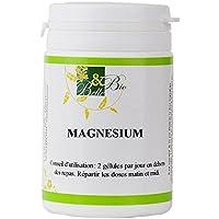 Bella e Bio–Magnesio marino Vitamina B6–200Capsule