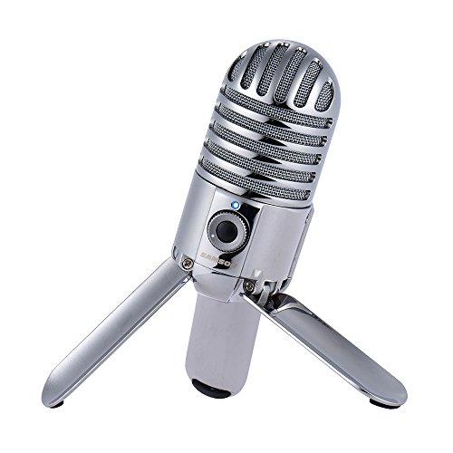 ammoon-samson-meteor-mic-studio-desktop-recording-condenser-microphone-fold-back-legs-design-with-us