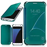 moex Samsung Galaxy S7