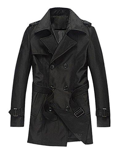 men24-abrigo-manga-larga-para-hombre-negro-negro-m