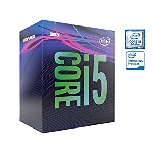 INTEL-Core-i5-9400F-29GHz-LGA1151-9M-Cache-BOX-CPU