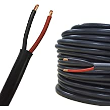 suchergebnis auf f r 2 adriges kabel. Black Bedroom Furniture Sets. Home Design Ideas