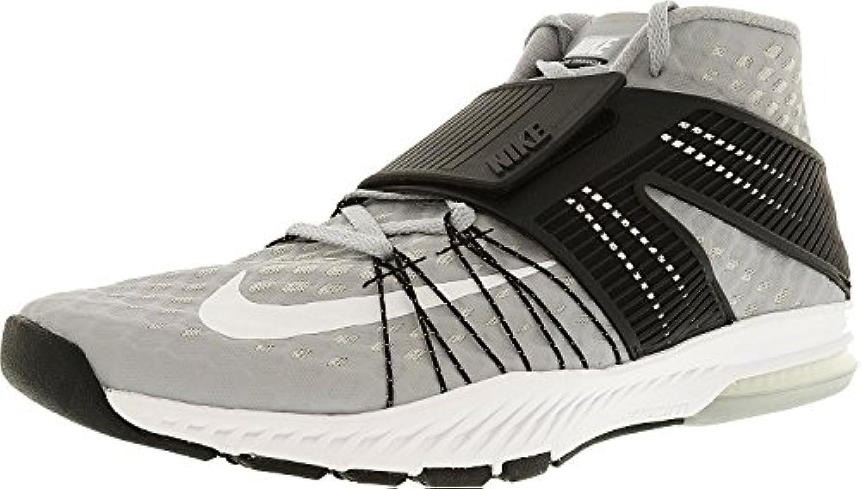 Nike Herren Zoom Train Toranada Wanderschuhe  Billig und erschwinglich Im Verkauf