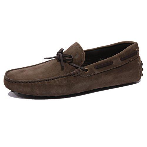 b1754-mocassino-uomo-tods-scarpa-marrone-chiaro-shoes-loafer-men-6