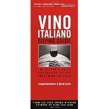 1 risultato per libri in altre lingue self help inglese cucina italiana