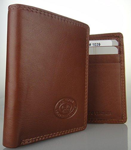 tri-fold-leather-wallet