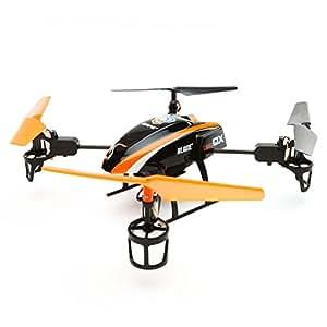 Blade 180 QX BNF Quadrocopter RTB