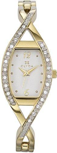 Clyda - CLG0093HABW -...