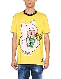 2ea0318fab5d43 Amazon.it: Dolce e Gabbana: Abbigliamento