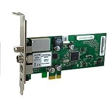 Hauppauge Carte TV HD WinTV HVR-5525 model 01432 Quatre mode d'utilisation
