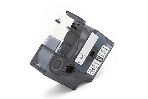 vhbw-schriftband-kassette-vinyl-19mm-fur-etikettendrucker-tyco-t107m-wie-18445