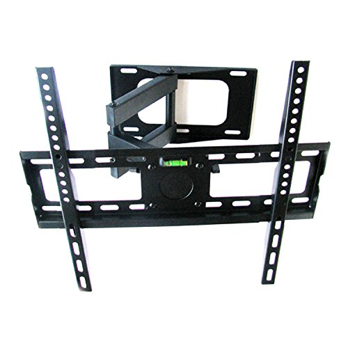 tm-ultra-heavy-duty-23-50-inclinabile-e-girevole-calibro-pesante-cantilever-universale-in-acciaio-la