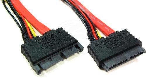 7p9p-microsata-cable-m-h-50cm