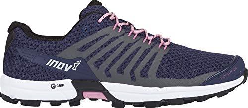 Chaussures Femme Inov-8 Speed Roclite 290