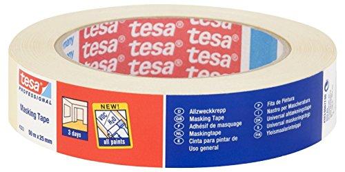 tesa-nastro-adesivo-per-mascheratura-per-interni-rimozione-senza-residui-fino-a-3-giorni-25-mm-x-50-