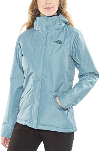 THE NORTH FACE Damen Snowboard Jacke Inlux Ins Jacket