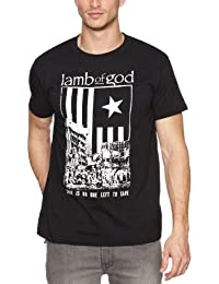 Loud Distribution - T-Shirt - Homme