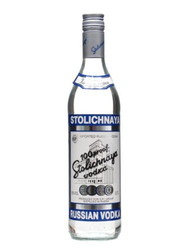 stolichnaya-blue-vodka-50-70cl