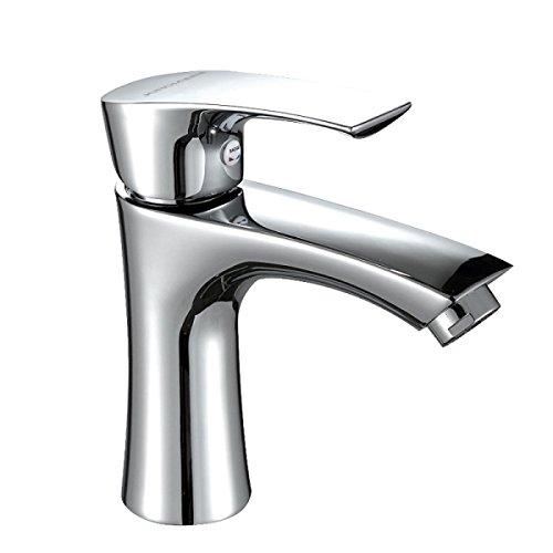 2017-nouveau-robinet-unique-bassin-chaud-et-froid-trou-de-cuivre-affine-6-29-4-72-en