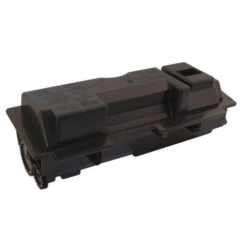 1 Toner XXL Schwarz für Kyocera Mita TK-120 FS-1030 FS-1030D FS-1030DN 11.500...