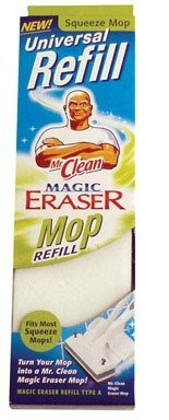 mr-clean-magic-eraser-squeeze-mop-refill-by-mr-clean