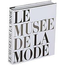 Le musée de la mode