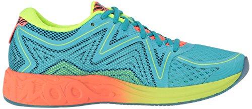 41kzmQhti2L - ASICS Women's Noosa Ff Running Shoe