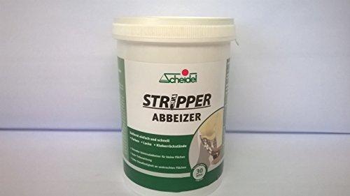 scheidel-stripper-abbeizer-dose-1-liter