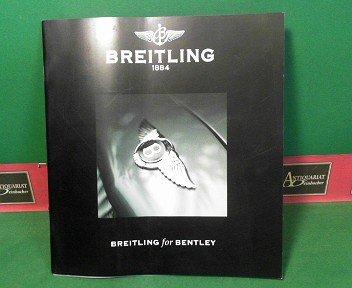 breitling-for-bentley-prospekt-und-preisliste-2003