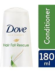 Dove Hair Fall Rescue Conditioner 180ml