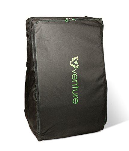 Venture Car Seat Travel Bag Protector