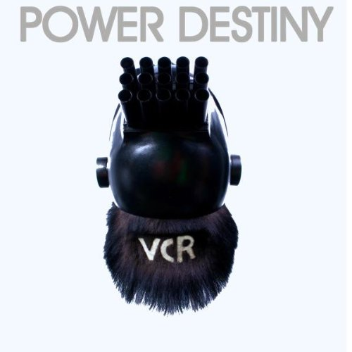 Preisvergleich Produktbild Power Destiny