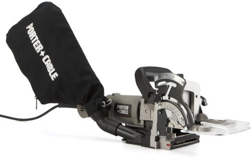 NO.1 BEST POWER TOOL REVIEW