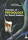 (Old) Essentials Of Physiology For Dental Students