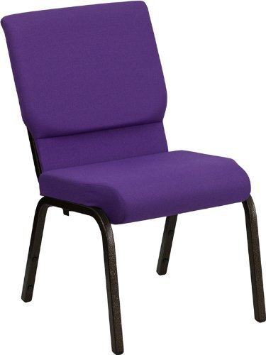 flash-furniture-hercules-series-185w-purple-fabric-stacking-church-chair-gold-vein-frame-by-flash-fu