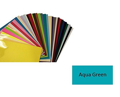 L-Flex Folie Apua Green