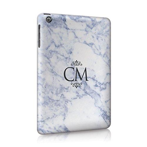 personalizado-marmol-granito-funda-carcasa-rigida-custom-tirita-iniciales-nombre-texto-trendy-fashio