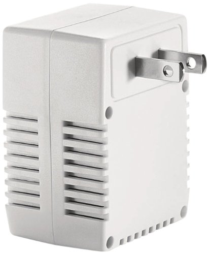 travel-smart-by-conair-50-watt-reverse-transformer-by-travel-smart