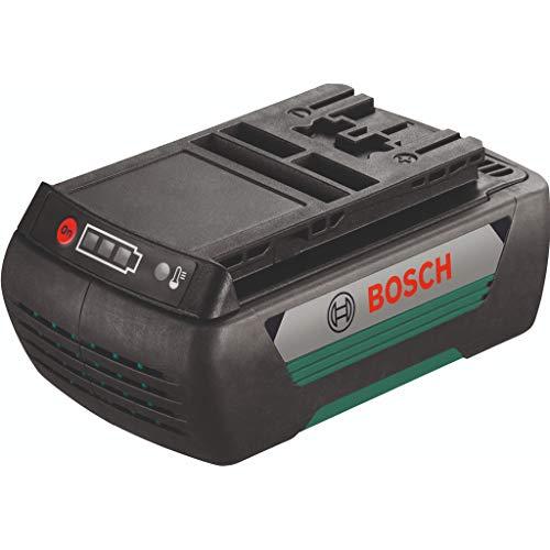 Bosch Ersatz-Akku 36 V Li (2,0 Ah) (1 Stück) F016800474