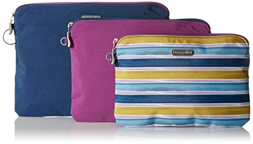 baggallini-3-pouch-travel-set-tropical-stripe
