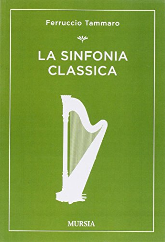 La sinfonia classica